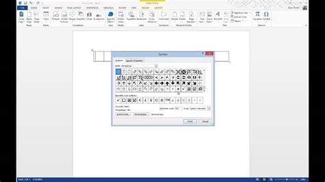 Get Word How To Insert Check Marks Into Microsoft Word Documents