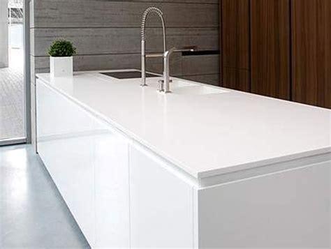 corian counter corian design countertops jcw countertops woburn ma