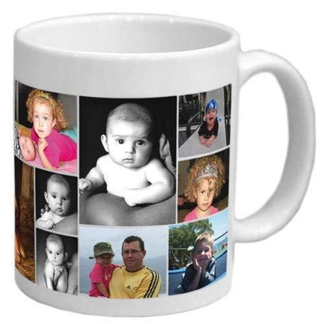 How To Print Pictures On Cups