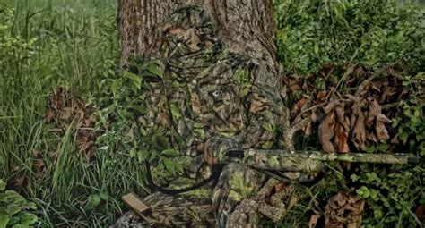 best camo pattern for hawaii what is the best camo on the market