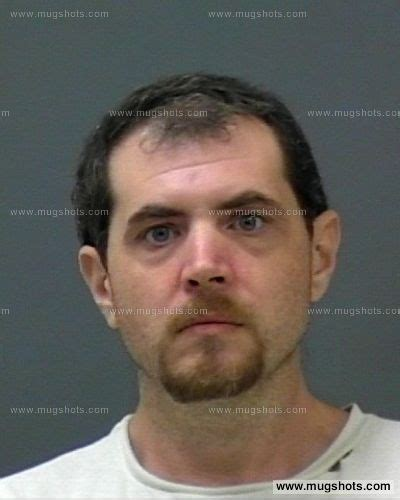 Sonoma County Arrest Records Adam Dwayne Rogers Mugshot Adam Dwayne Rogers Arrest Sonoma County Ca