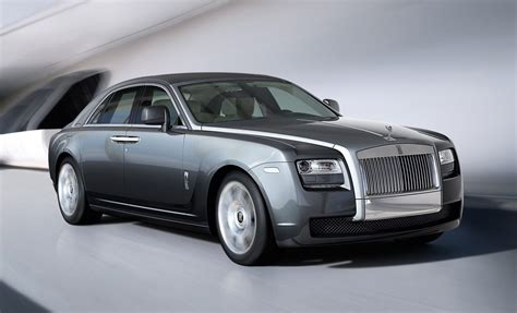 rolls royce facts amazing facts about rolls royce buddymantra