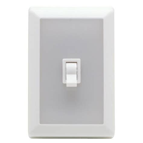 led light switch wireless 8 led light switch light ingenious see