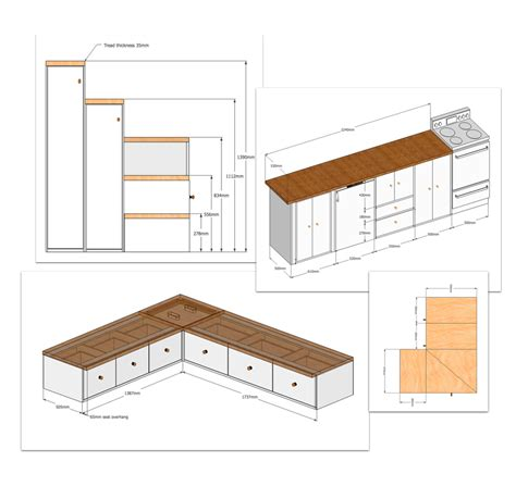 28 tiny house plans for families tiny house floor