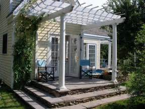 Entry Pergola by 78 Images About Ranch Entryways On Pinterest Front