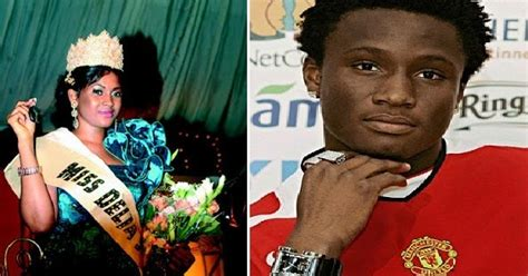 welcome to ladun liadi s eagles mikel obi harbours delta soap in uk home
