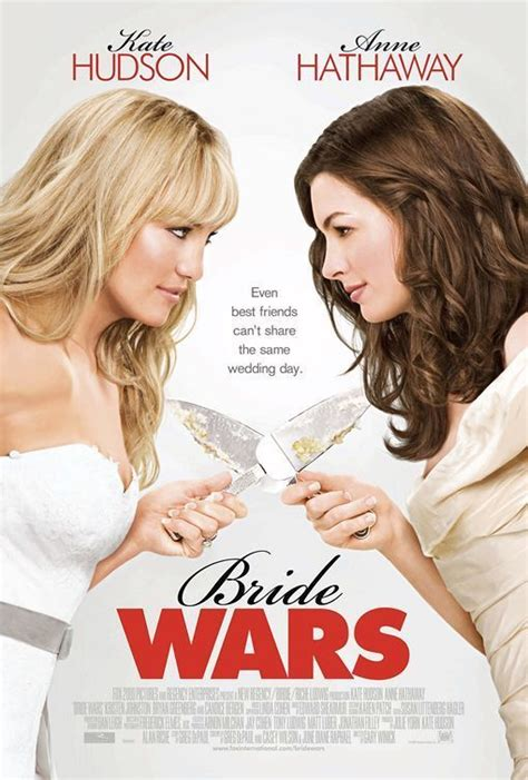 Kate Hudson My Best Friends Is A by Kate Hudson Hathaway And Brides On