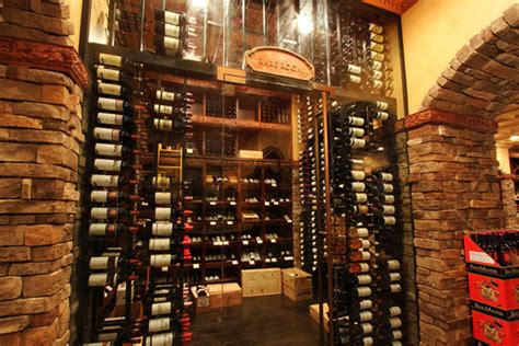 Wine Room Winter Park by The Wine Room Orlando Nightlife Review 10best Experts