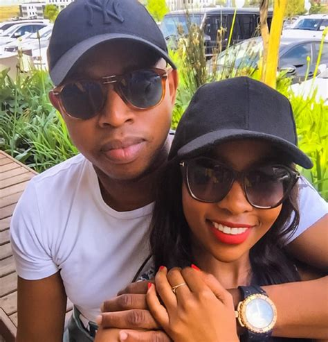 south african celebrity news gossip 2018 pearl modiadie news365 co za