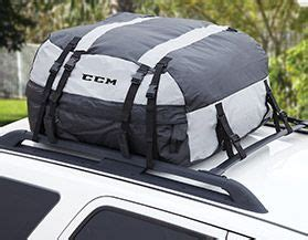 cargo carriers accessories canadian tire