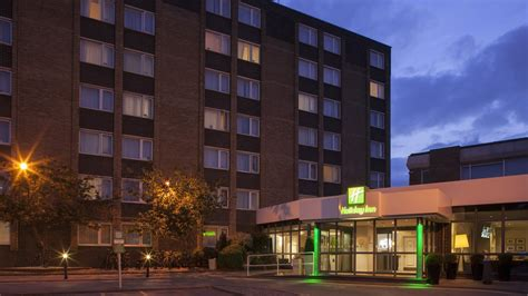 meeting rooms at holiday inn portsmouth holiday inn