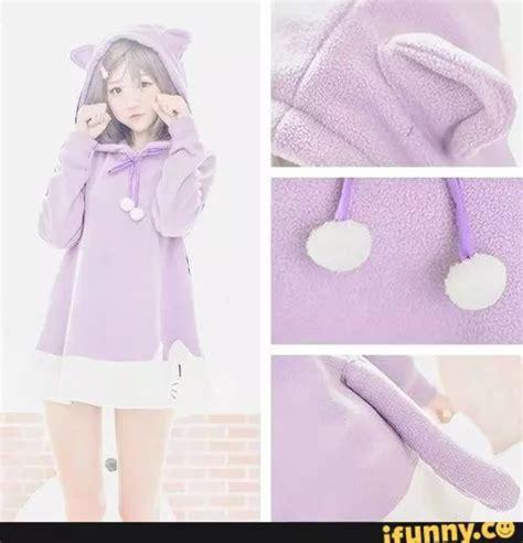 testo purple skin sweater cats cat sweater pastel purple pale purple