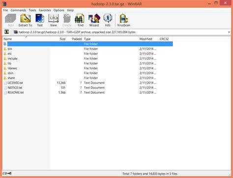 download vidio tutorial darbuka free download hadoop video tutorial