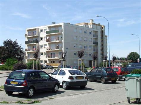 Garage Barbier Vosges by Vosgelis Office De L Habitat Du D 233 Partement Des Vosges