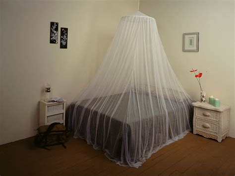 how to kill mosquito in bedroom canopy treated mosquito net bounty ng online shop in