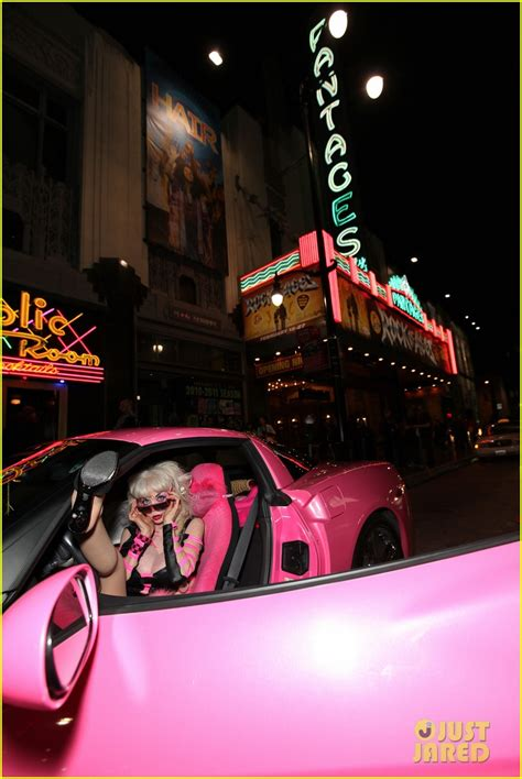 emmy rossum angelyne emmy rossum to play angelyne in new limited series from