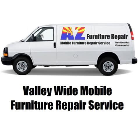 mobile upholstery repair phoenix az furniture repair furniture repair phoenix az