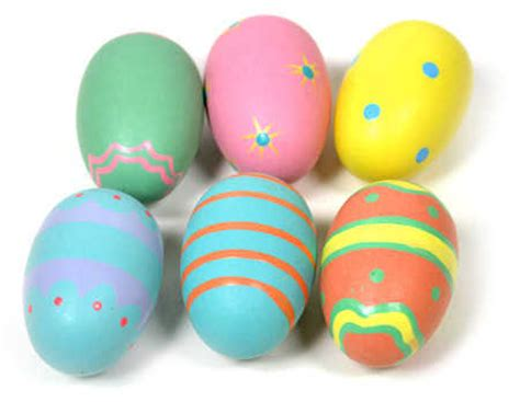 painting easter eggs painted wooden easter egg wooden eggs and fruit
