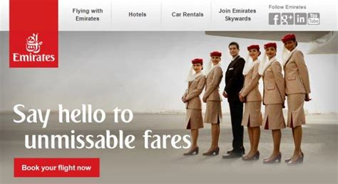 Emirates Promotion | emirates promo sale from the uk sri lanka 163 302 cebu 163 329