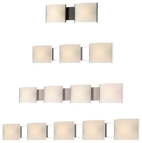 pannelli bath bar modern bathroom vanity lighting by