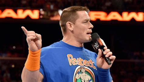 john cena haircut 2015 john cena rumors 2015 html autos post