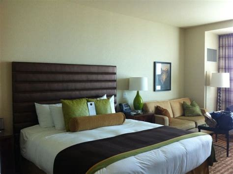 thunder valley hotel rooms king bed room picture of thunder valley casino resort lincoln tripadvisor