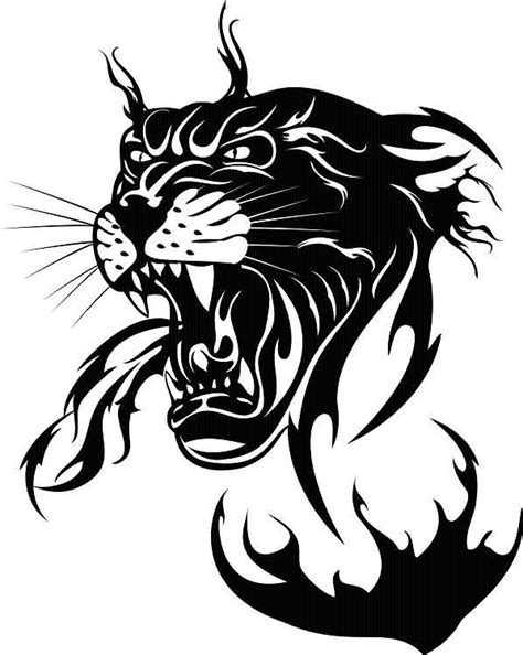 cartoon lion tattoo designs tribal lion tattoo designs lion tattoos pictures and