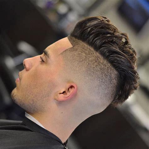 da haircut 100 best men s hairstyles new haircut ideas