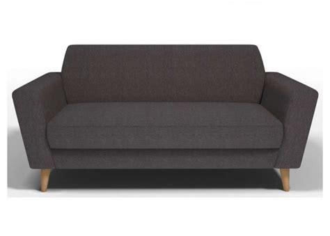 canape sofa canape sofa 18th c provincial r 233 gence canape or