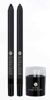 Eyeliner Blink Blink blink eyeliner eyelash extensions safe lashious australia