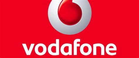 offerte vodafone mobile nuovi clienti passa a vodafone casa tutte le tariffe per i nuovi