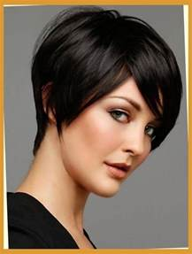 best hairstyle for thick coarse hair hairstyles