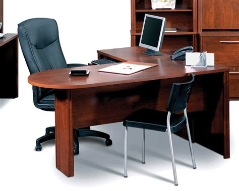 executive office desk set new 4pc executive office desk set item be emb l7 ebay