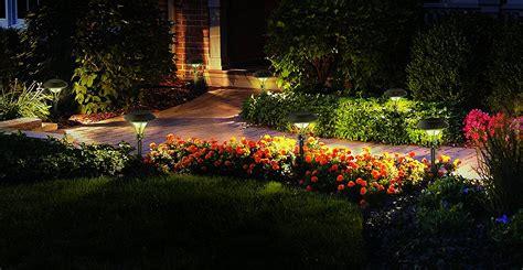 malibu landscape lighting stakes techieblogie info