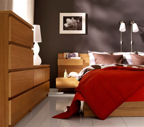 ikea  bedroom design examples digsdigs
