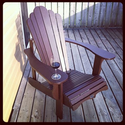 Costco Adirondack Chairs by Pin By Temporary On Ideas For The Home