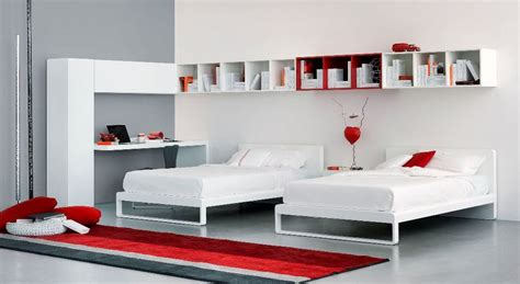 single bedroom design ideas 20 marvelous bedroom design ideas