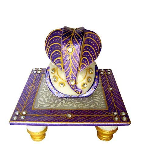 Beautiful Home Decor Items Beautiful Home Decoration Items India 100 Images Buy