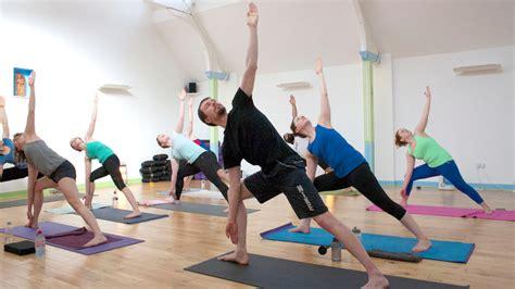 how hot are hot yoga classes hot yoga class with a local edinburgh expedia
