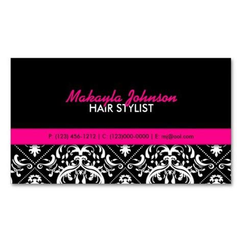 damask business card template free 1000 images about damask business card templates on