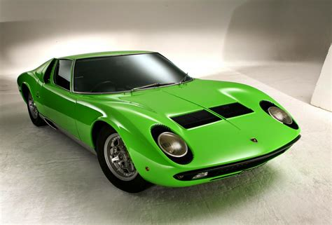 8 Reasons I Sports Cars by Classic Sports Cars Vehicle Pictures To Pin On
