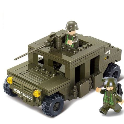 lego army vehicles buy cheap lego army vehicles autos post