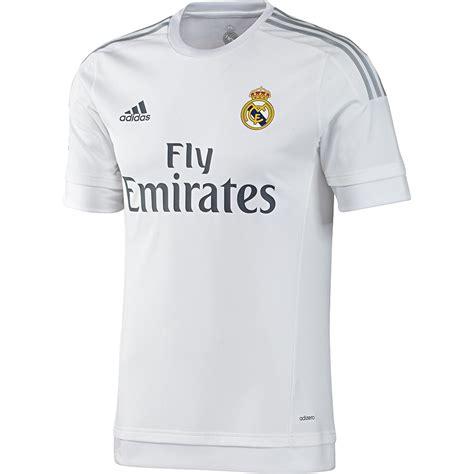 Kaos T Shirt Nike Fly T Shirt adidas real madrid 2015 2016 sezonu 箘 231 saha forma s12652