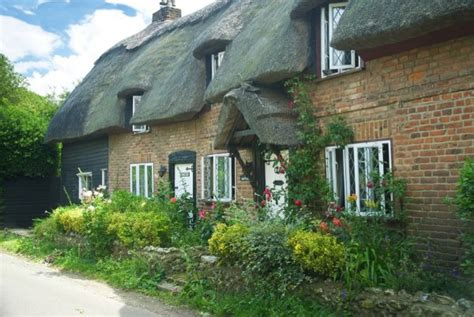ham sandwich self catering kent accommodation mistways