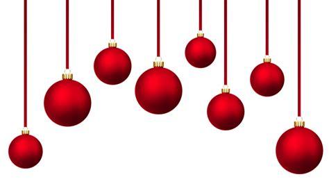 free illustration christmas baubles free image on