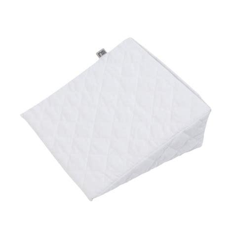 Harga Bantal Mothercare jual mothercare 790564 wedge pillow harga
