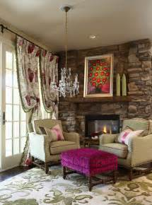 Sitting Ideas For Living Room Sitting Area Eclectic Living Room Minneapolis By