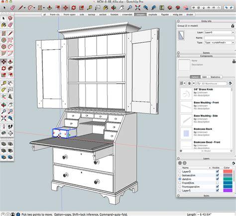 google layout vs sketchup sketchup class with bob lang sept 8 12 popular