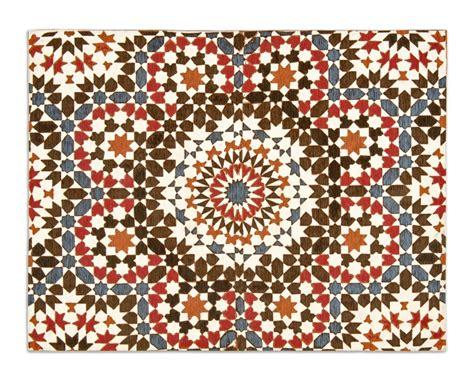 tappeti marocchini abconcept