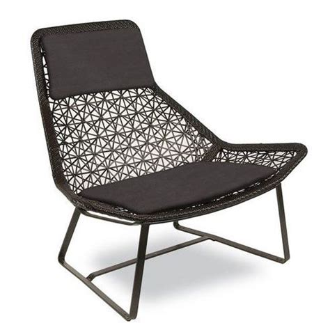Swing Chair Singapore by Chrys Swing Chair Outdoor Furniture Hong Kong